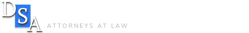 Car Accident Attorney in Boston | Personal Injury Claims in Massachusetts